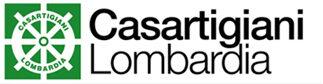 logo Casartigiani