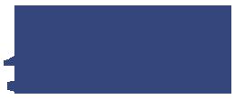 logo-prevedi