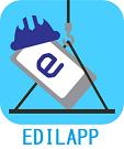 EdilAPP