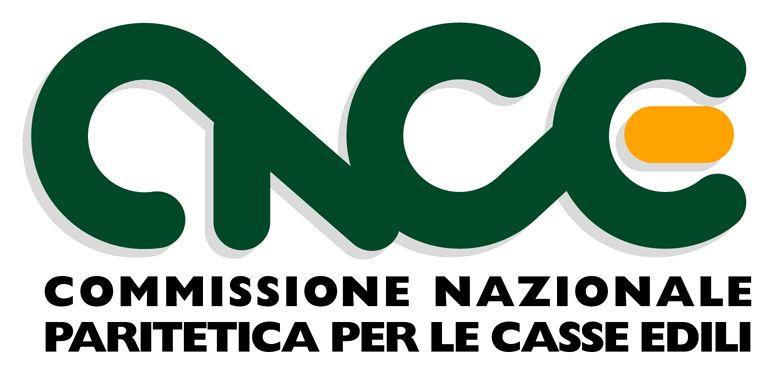 Commissione Nazionale Paritetica per le Casse Edili